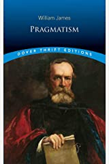 Pragmatism (Dover Thrift Editions) Paperback