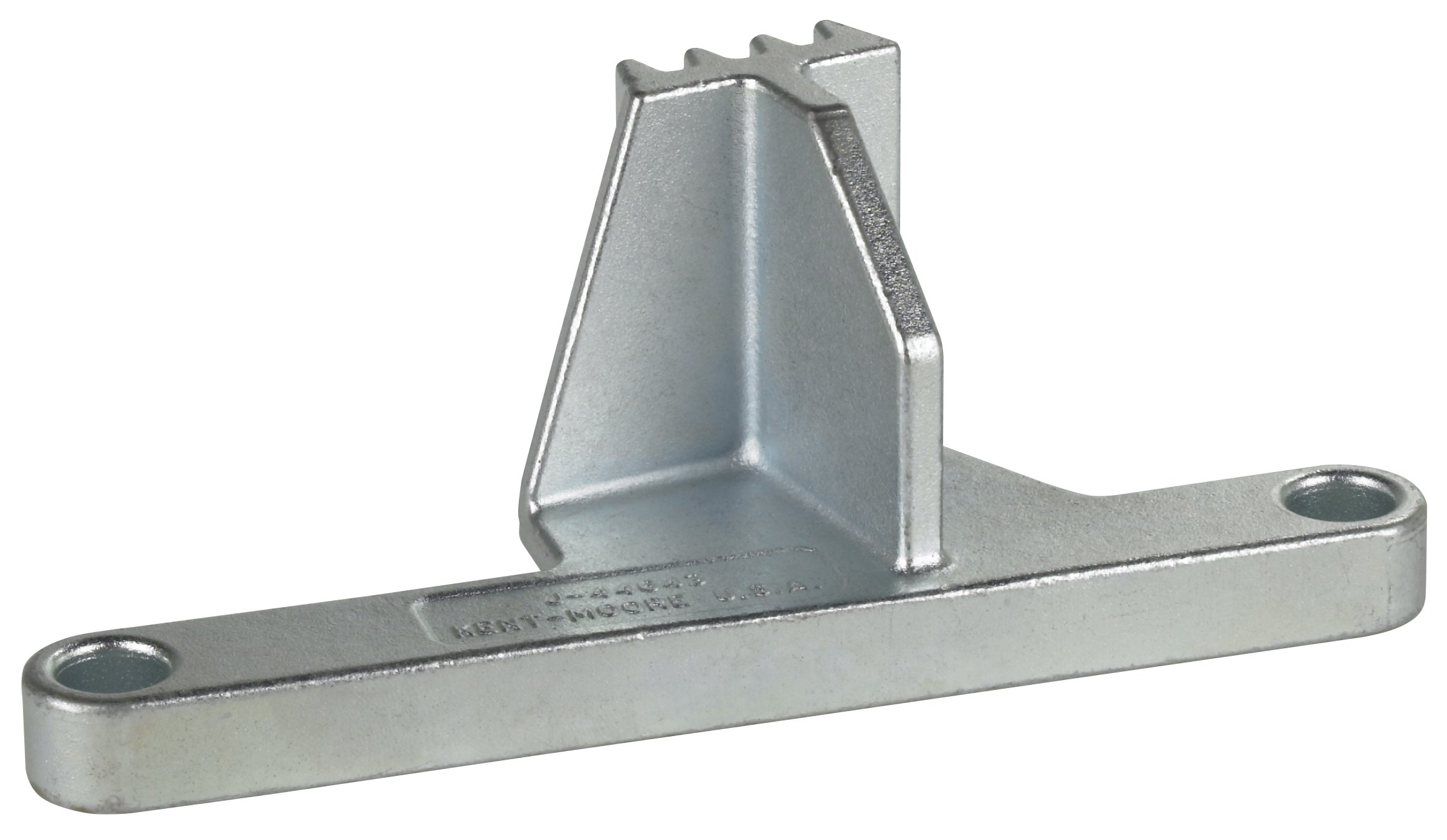 OTC Tools 7221 Flywheel Holder
