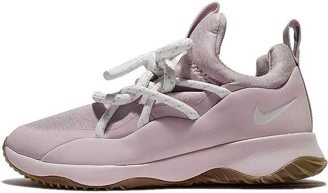 Nike Womens City Loop Training Shoes