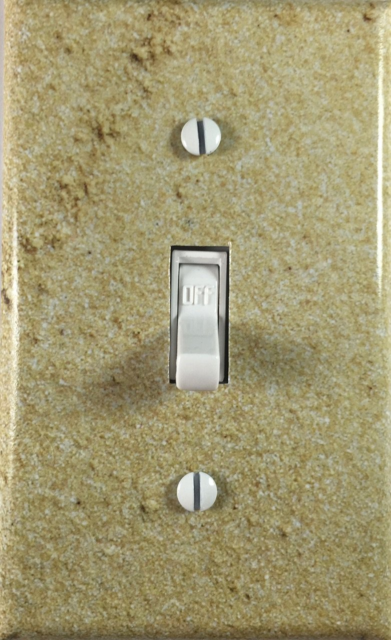 Decorative Light Switch Covers Amazon  from images-na.ssl-images-amazon.com