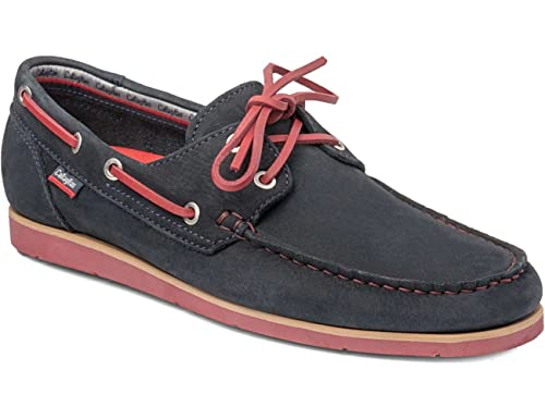 Callaghan 80800 Marea - Nautico Sport Caballero, Adaptaction: Amazon.es: Zapatos y complementos