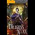 The Dragons of Nova (Loom Saga Book 2)