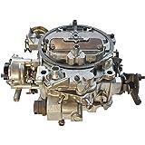 a-team performance 1904r - remanufactured rochester quadrajet carburetor -  4mv - 1980-1989