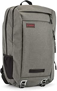Timuk2 Command Laptop Travel-Friendly Backpack, OS