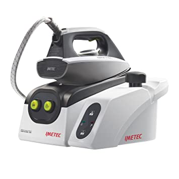 Imetec Stirella 9257 Ironmax Eco 2400
