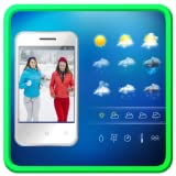 weather ex app - Weather Forecast Today 2018