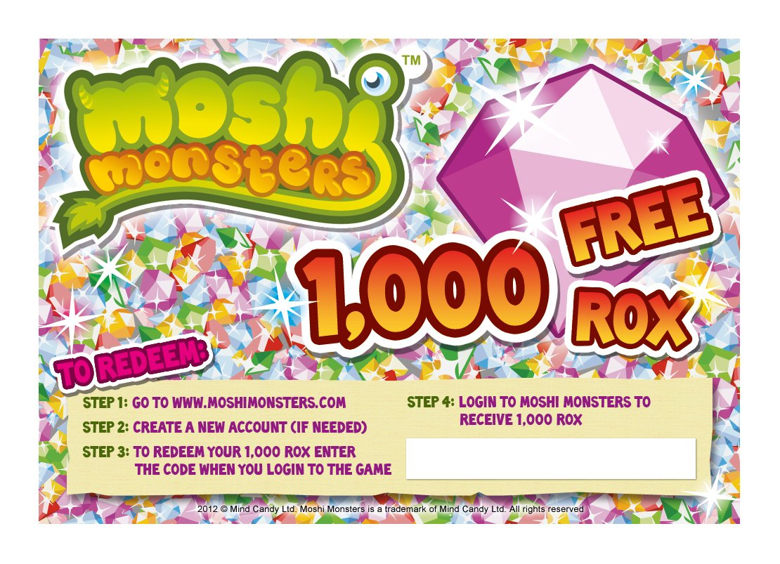 Limited edition by moshi monsters amazon co uk music