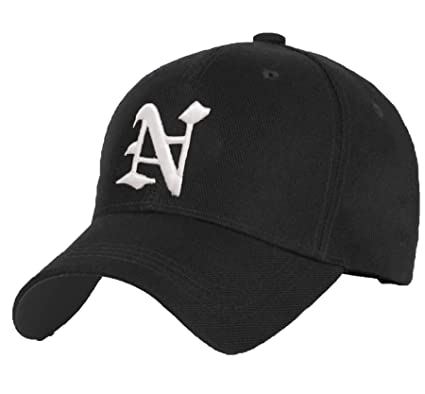 morefaz Uomo Cappellino da baseball