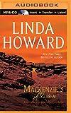 Mackenzie's Mission (The Mackenzie Family Series)