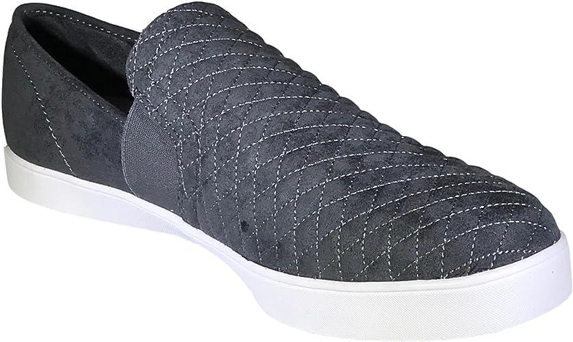 Dr. Scholl's Women's Luna Slip-On Shoes