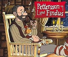 Pettersson und Findus - Staffel 1