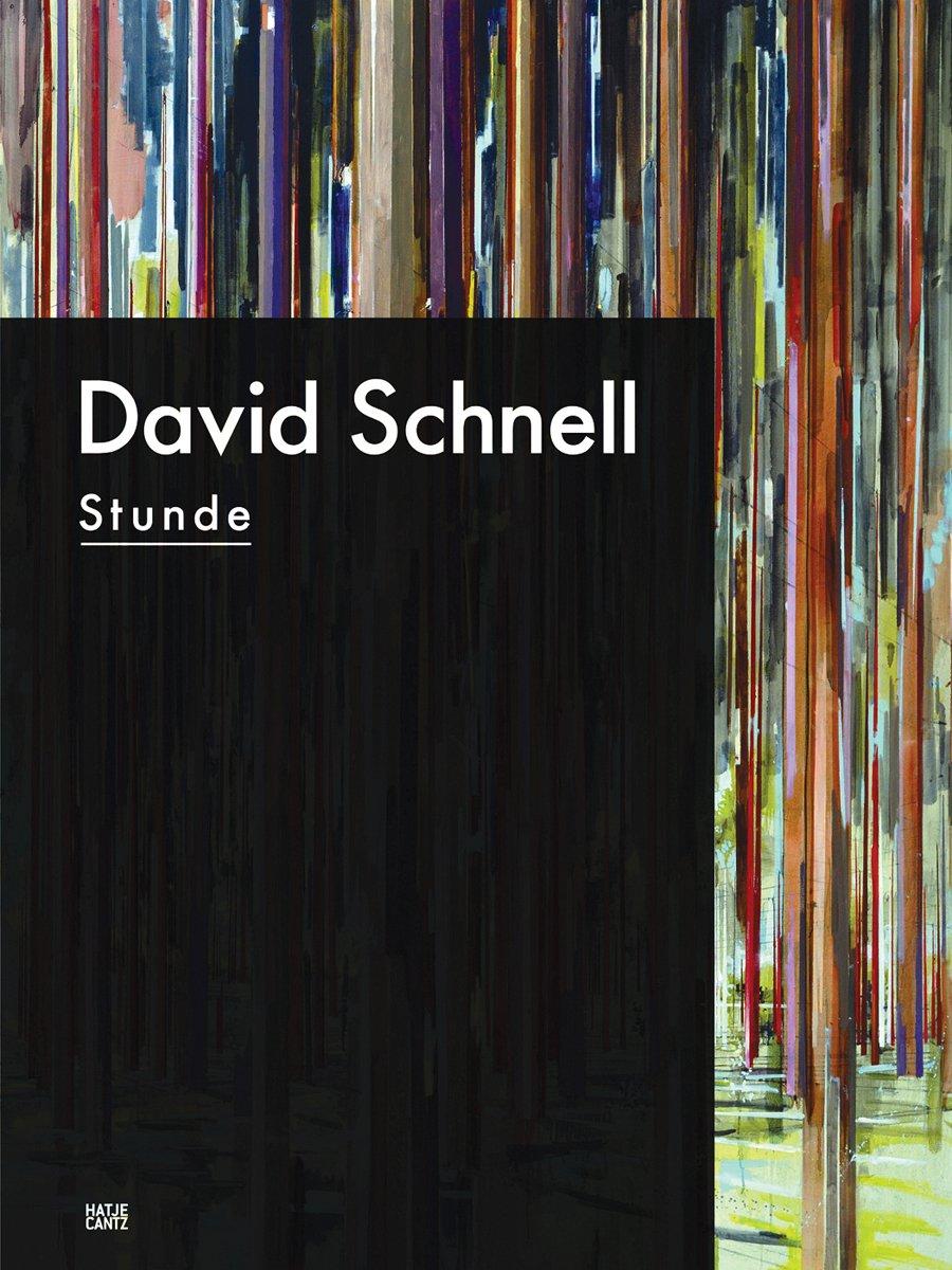 David Schnell: Stunde