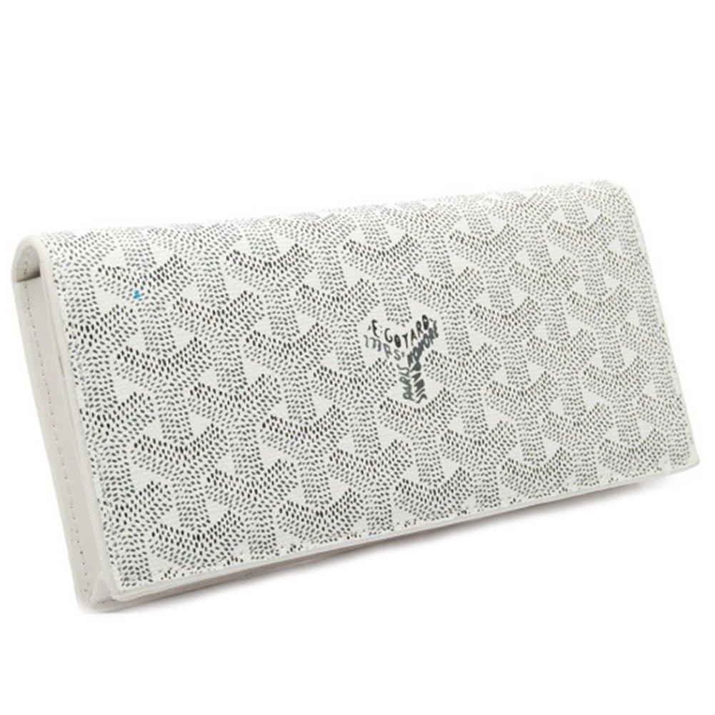 Agote Purse Much Pocket Delicate Elegant Slight Gift