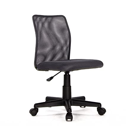 Amazon.com: DlandHome Low-Back Office Chair, Ergonomic Mesh Swivel on names of different types of chairs, low back medical chairs, cypress table chairs, low back sofa chair, low back side chairs, low back plastic chair, low back executive chairs, low back ottomans, low comfortable chairs, low-back wood chairs, low back pool chairs, low back headboards, low back task chairs, low back accent chairs, low back ergonomic chairs, low back beach chairs, low back living room furniture, low back conference chair, high back office chairs, low japanese chairs,