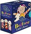 In the Night Garden: Bedtime Little Library