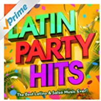 Amazon Best Sellers: Best Reggaeton