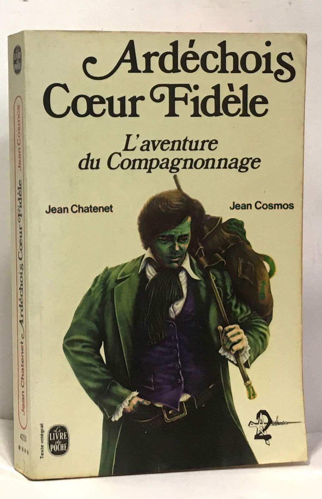 FIDELE COEUR TÉLÉCHARGER ARDECHOIS