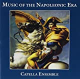 Music of the Napoleonic Era