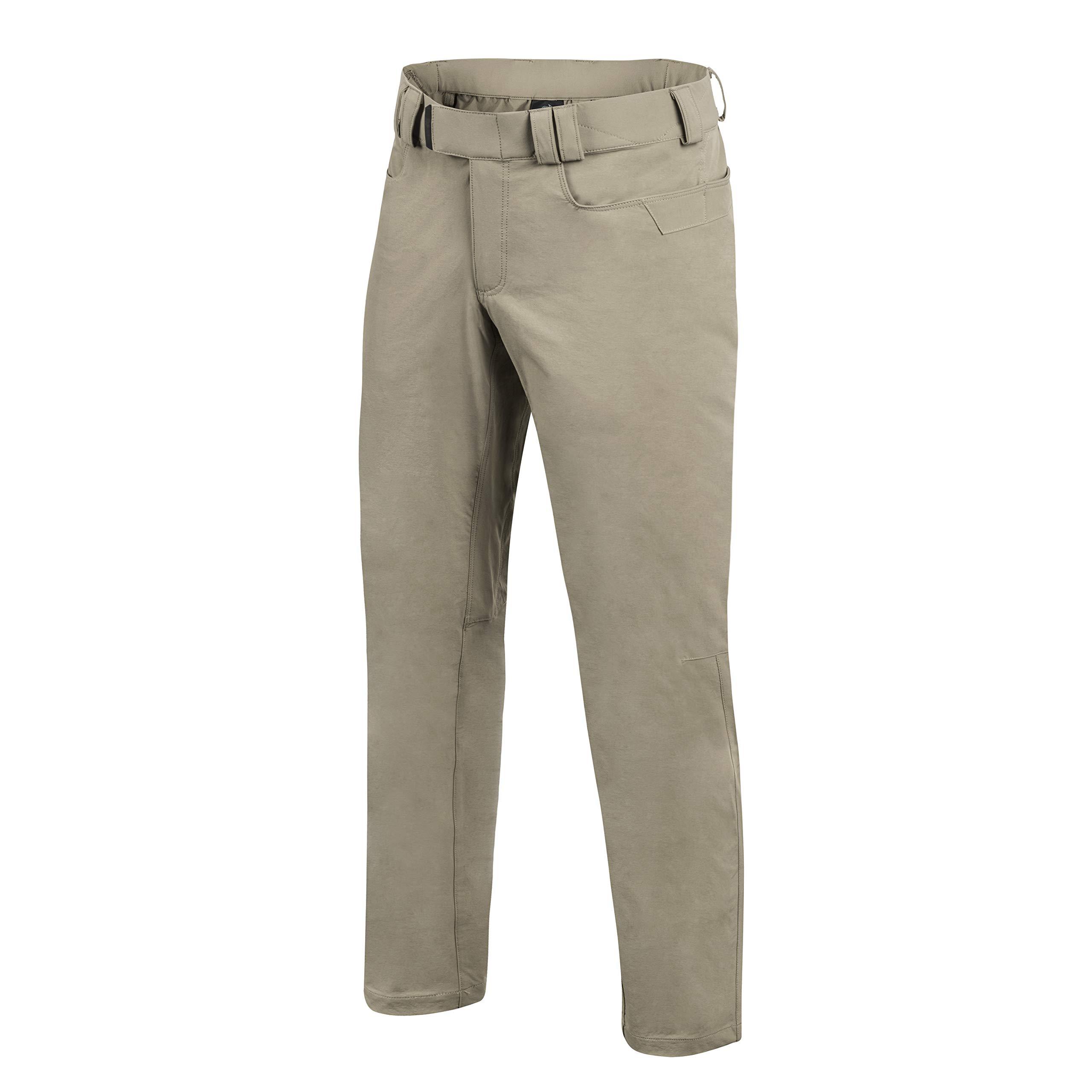 Helikon-Tex CTP Covert Tactical Pants, Khaki