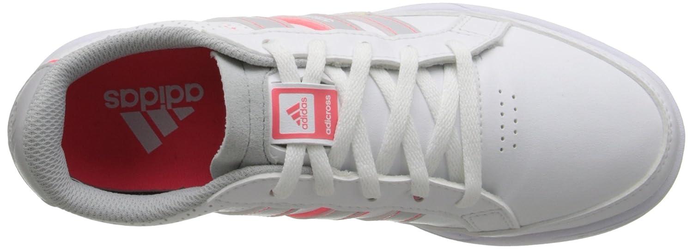 f2a5395a6 adidas JR Adicross IV - Zapatillas de Golf para niños (Talla L ...