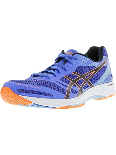 019768607b ASICS Women's Gel-DS Trainer 22 Running Shoe