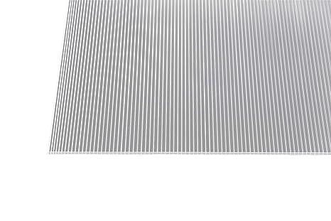 3-tlg. KS Tools 331.0025 HSS Handgewindebohrer-Satz M M2,5x0,45