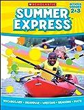 Summer Express: Grades 2-3