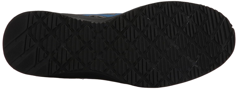 Endurant Zapatillas Asics De Los Hombres Amazon T742n GzohX