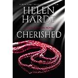 Cherished (17) (Steel Brothers Saga)