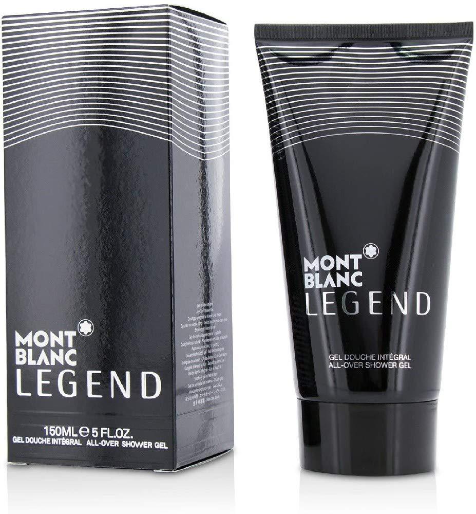 Montblanc 150 ml Legend All Over Shower Gel