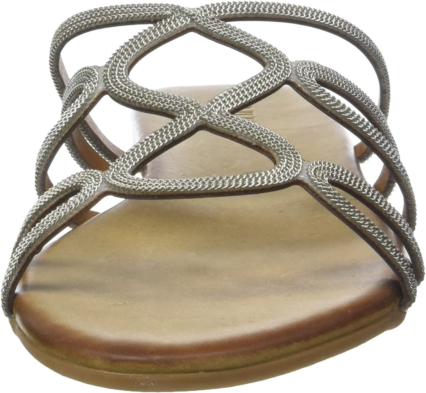 Inuovo 8534 Femme Mules