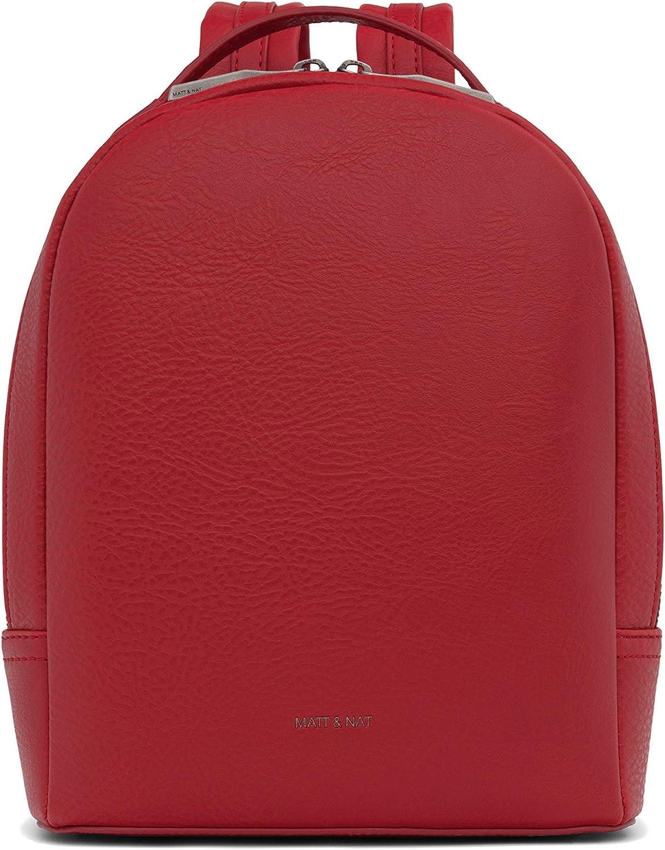Matt Nat Olly Backpack