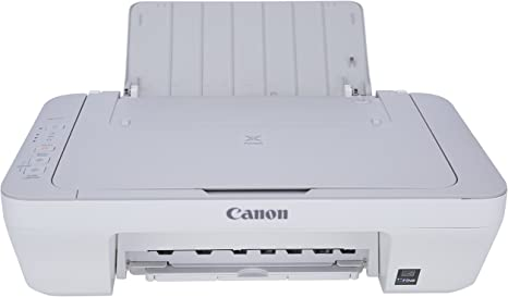 Amazon.com: Canon mg2410 PIXMA mg2410 Photo All-In-One ...