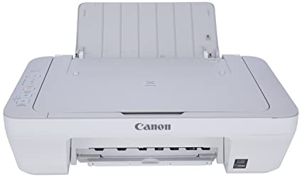 Canon Mg2410 Pixma Mg2410 Photo All In One Inkjet Printer