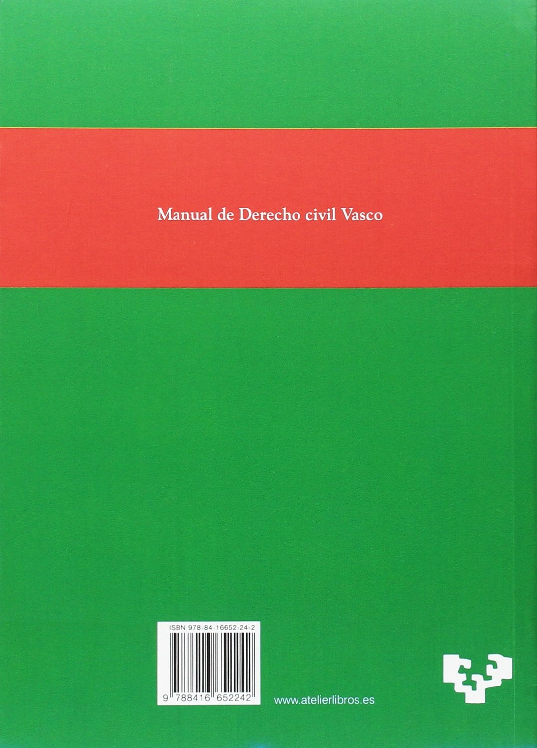 Manual De Derecho Civil Vasco Amazon Es Gil Rodriguez Jacinto Libros