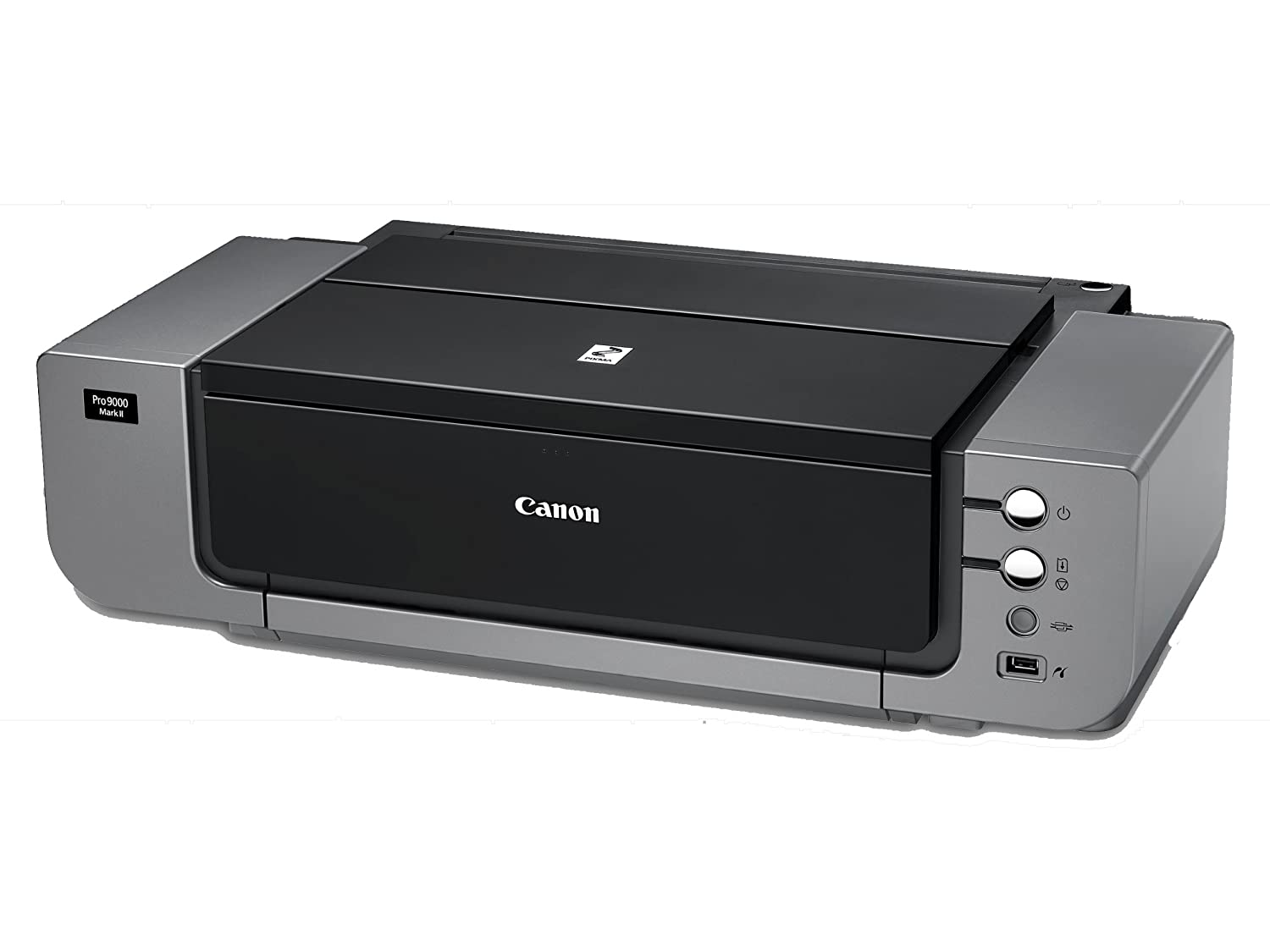 CANON PIXMA PRO9000 MARK II PRINTER DRIVERS WINDOWS 7