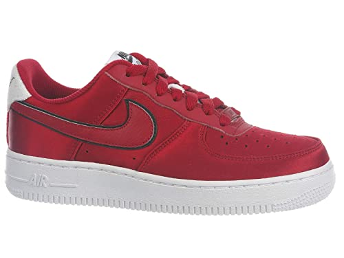 c9c5dfb6e238 Nike WMNS Air Force 1  07 Se Womens Aa0287-602 Size 5