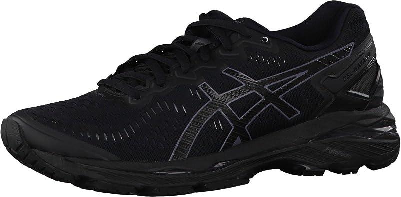 ASICS Gel-Kayano 23, Zapatillas de Running para Mujer