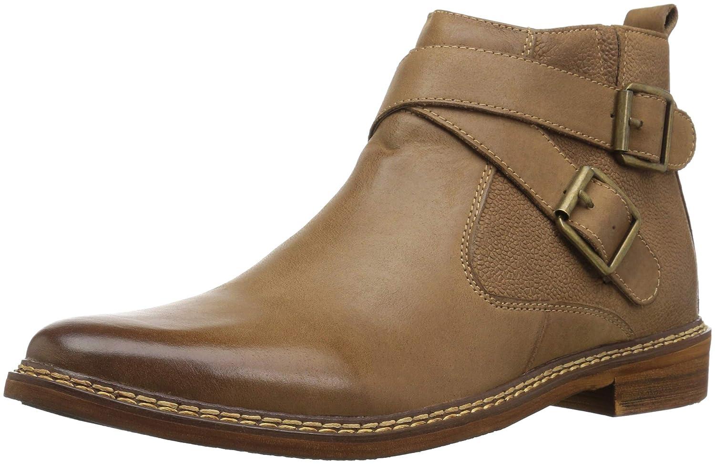 timeless design 0a4a3 fd794 Men Women Men Women Men Women Steve Madden Men s B079JCLTG5 Boots  Outstanding features Optimal price Current shape 6b896d
