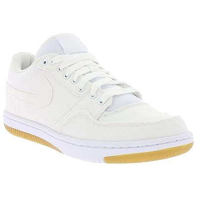 Nike Court Force Low, Chaussures de Sport Homme