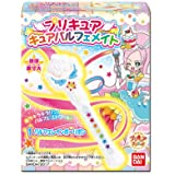 プリキュア キュアパルフェメイト 10個入 食玩・ガム (キラキラ☆プリキュアアラモード)
