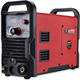 CUT-50 Amp Plasma Cutter DC Inverter 110/230V Dual Voltage Cutting Machine New