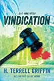 Vindication (A Matt Royal Mystery)