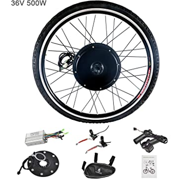 top selling Murtisol Front Wheel/Rear Wheel