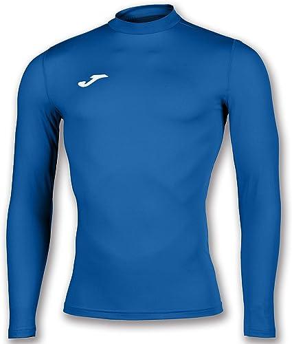 Joma Academy Camiseta Termica, Niños: Amazon.es: Ropa y accesorios