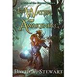 The Water of Awakening (Eternal Dream)