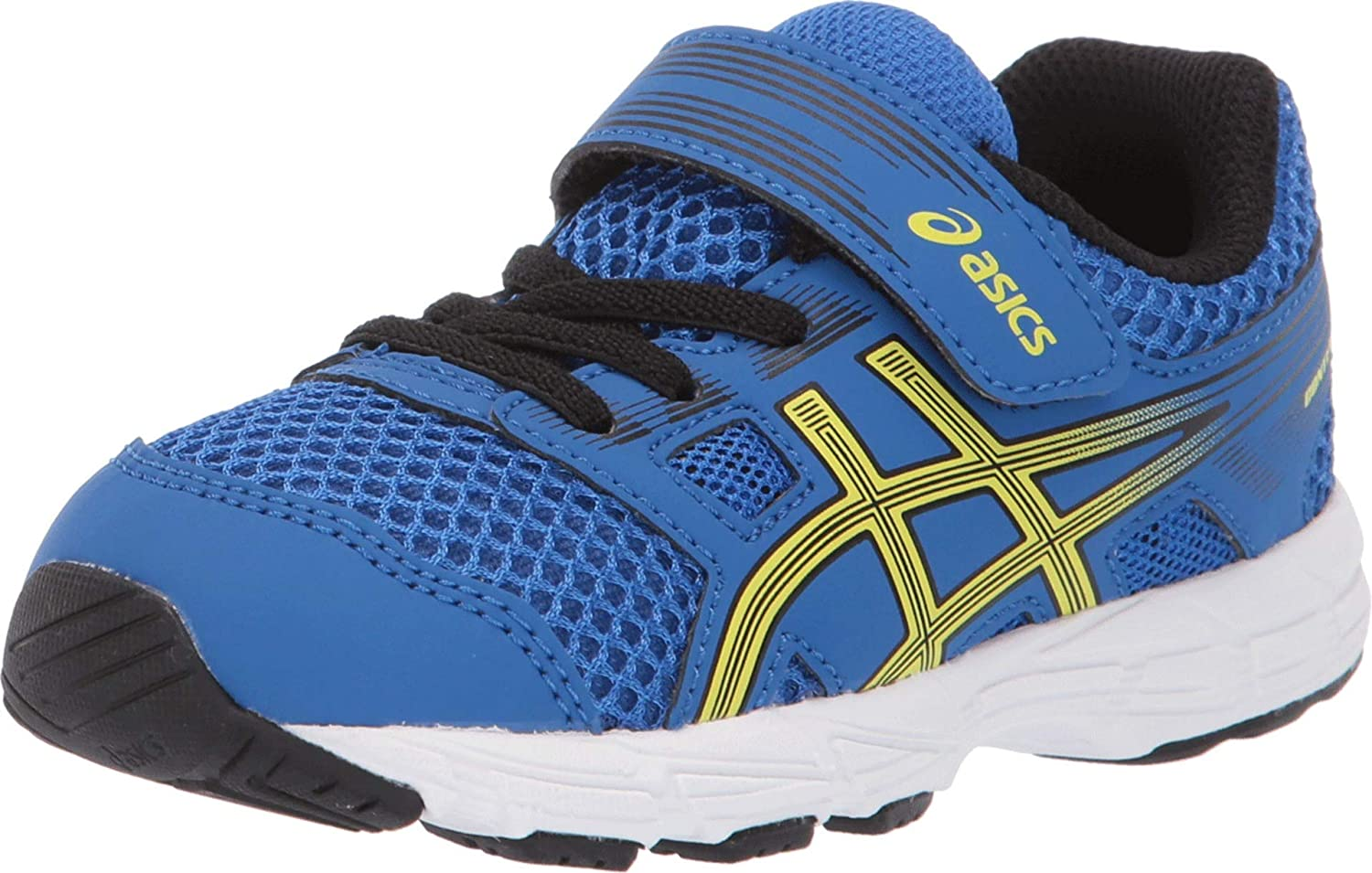 ASICS Kid's Contend 5 TS Running Shoes