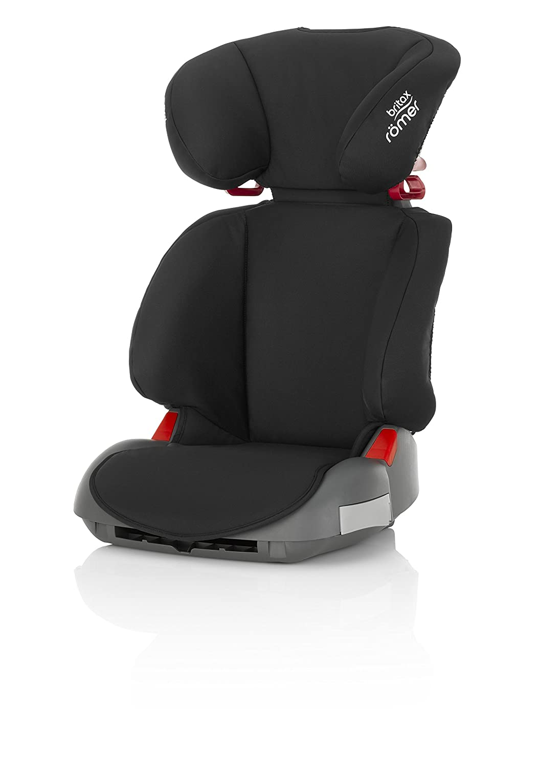 Britax Romer Adventure Highback Booster Car Seat