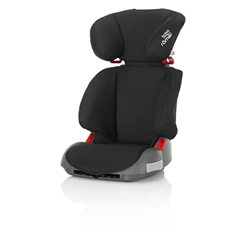 Britax Rmer ADVENTURE Group 2 3 15 36kg Car Seat