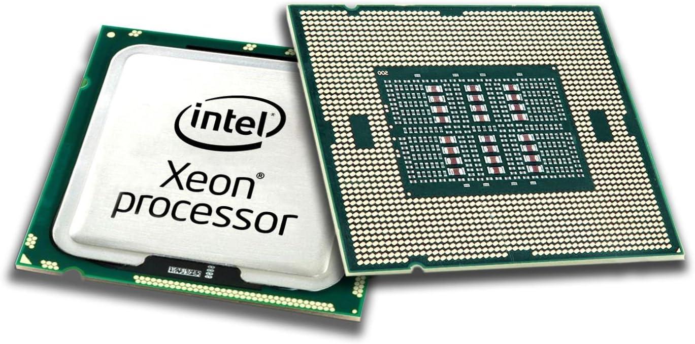 Intel Xeon E6540 SLBRC Server CPU Processor socket LS LGA 1567 2GHz 18MB